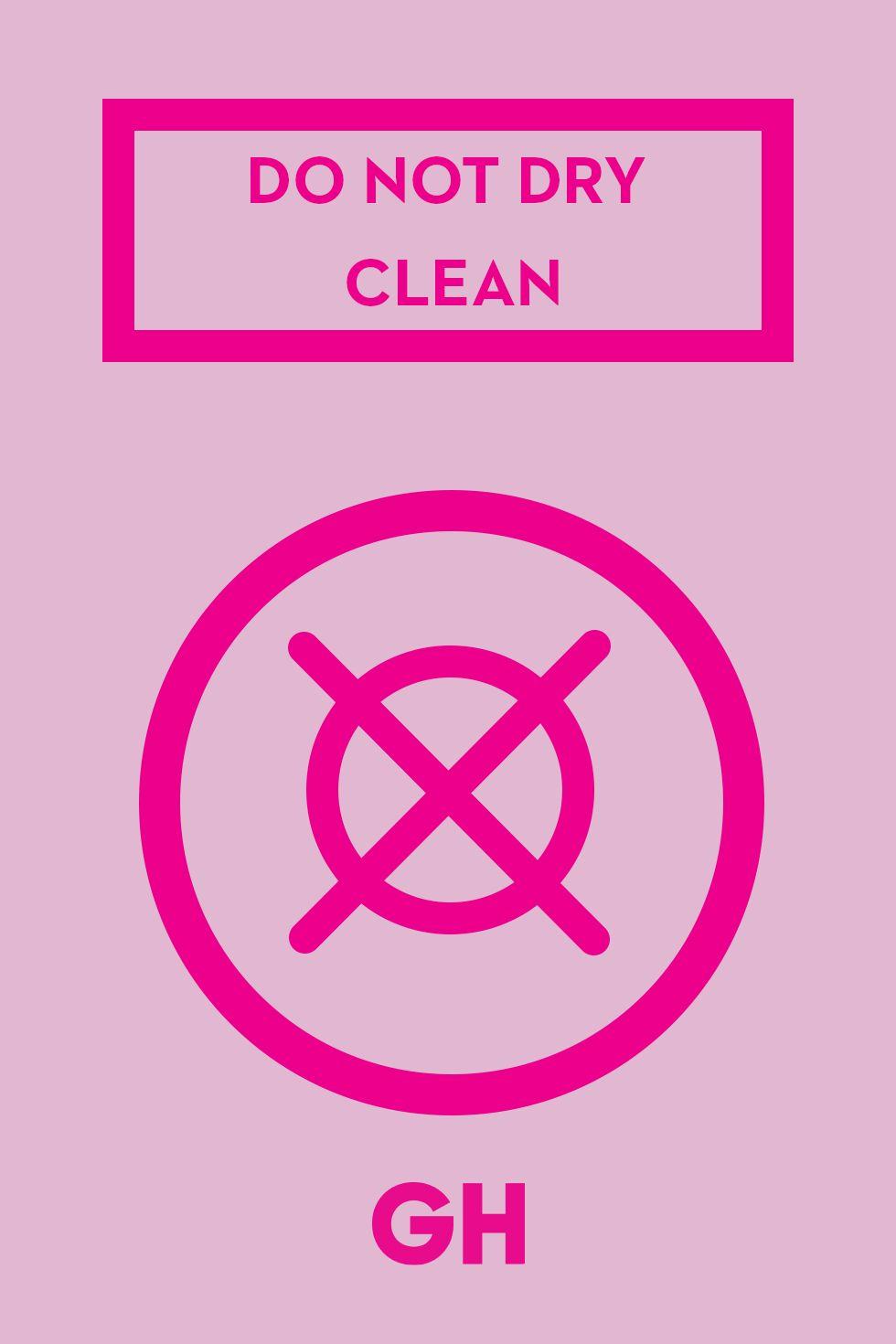 Guide to laundry symbols laundry symbols decoded biocorpaavc Gallery