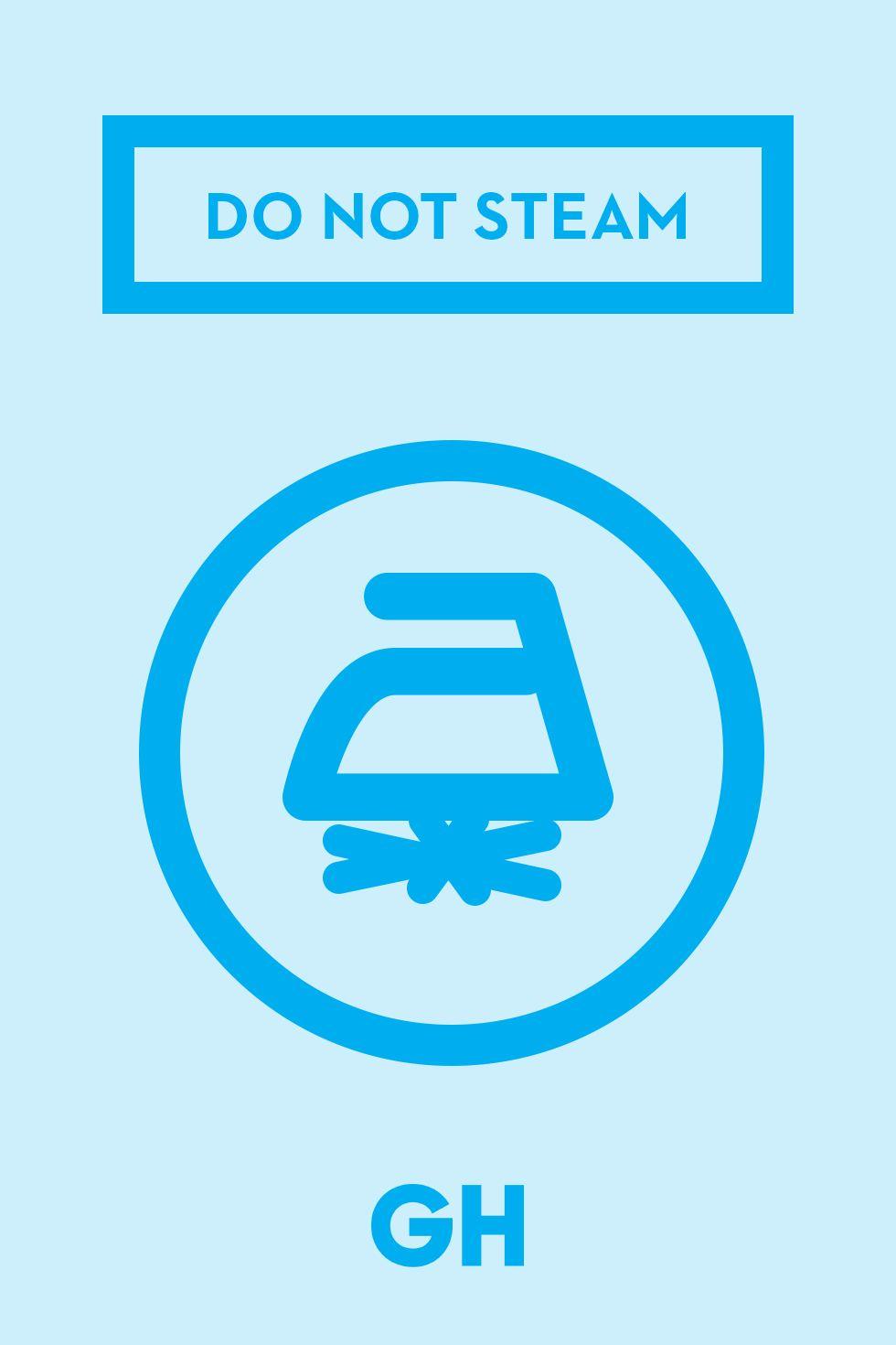 Guide to laundry symbols laundry symbols decoded buycottarizona Gallery