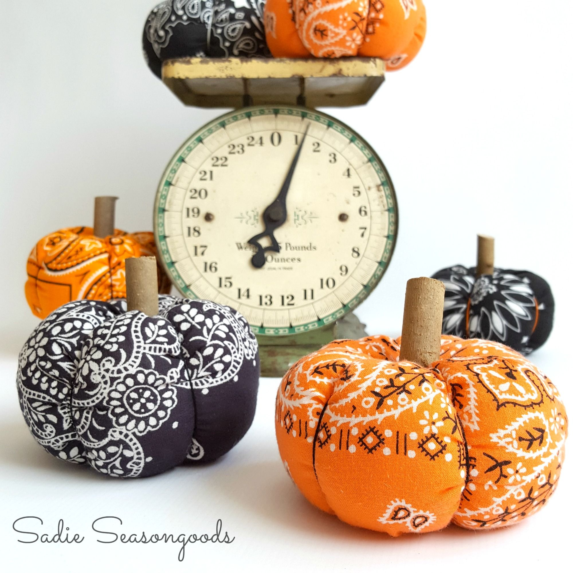 58 Easy Fall Craft Ideas for Adults - DIY Craft Projects for Fall