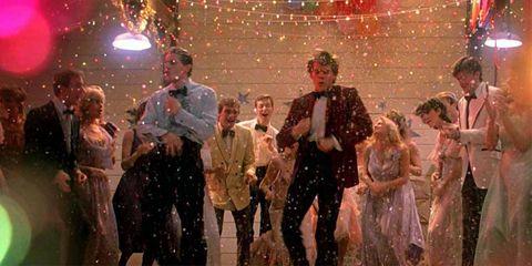 Popular Wedding Songs.Most Popular Wedding Songs First Dance Songs