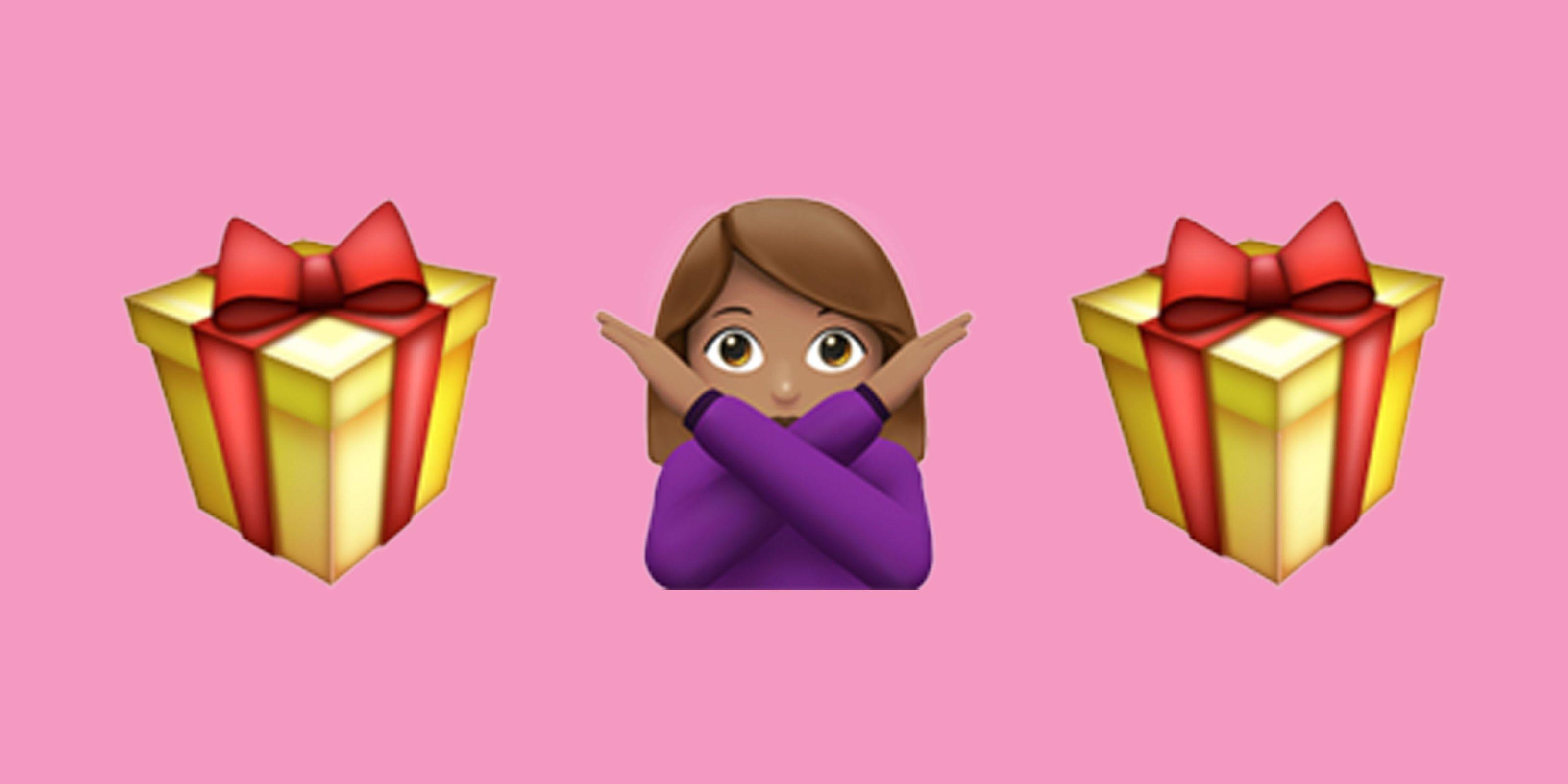 Useless xmas gifts for teachers