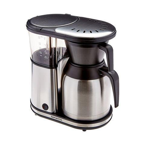 Bonavita Coffee Brewer #BV1900TS Coffeemaker