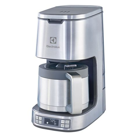 Electrolux Expressionist Thermal Coffeemaker #ELTC10D8PS