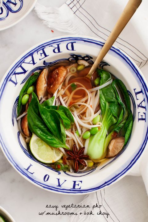 10 Bowls Of Pho To Warm Your Soul Best Pho Recipes