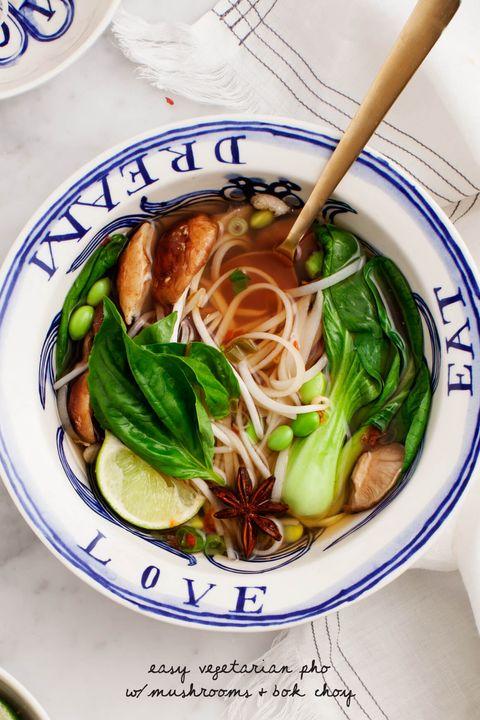 Broccoli Recipes Soup Easy