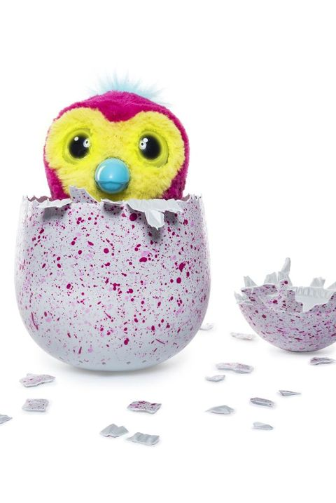 hatchimals, christmas 2016 - christmas the year you were born