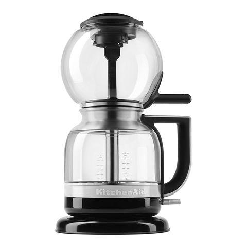 KitchenAid Siphon Coffee Brewer #KCM0812