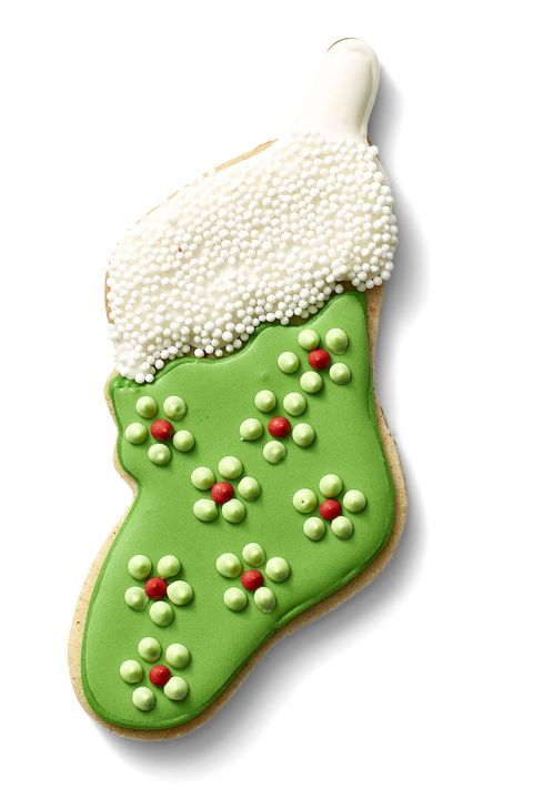 49 Christmas Cookie Decorating Ideas 2020 How To Decorate Christmas Cookies