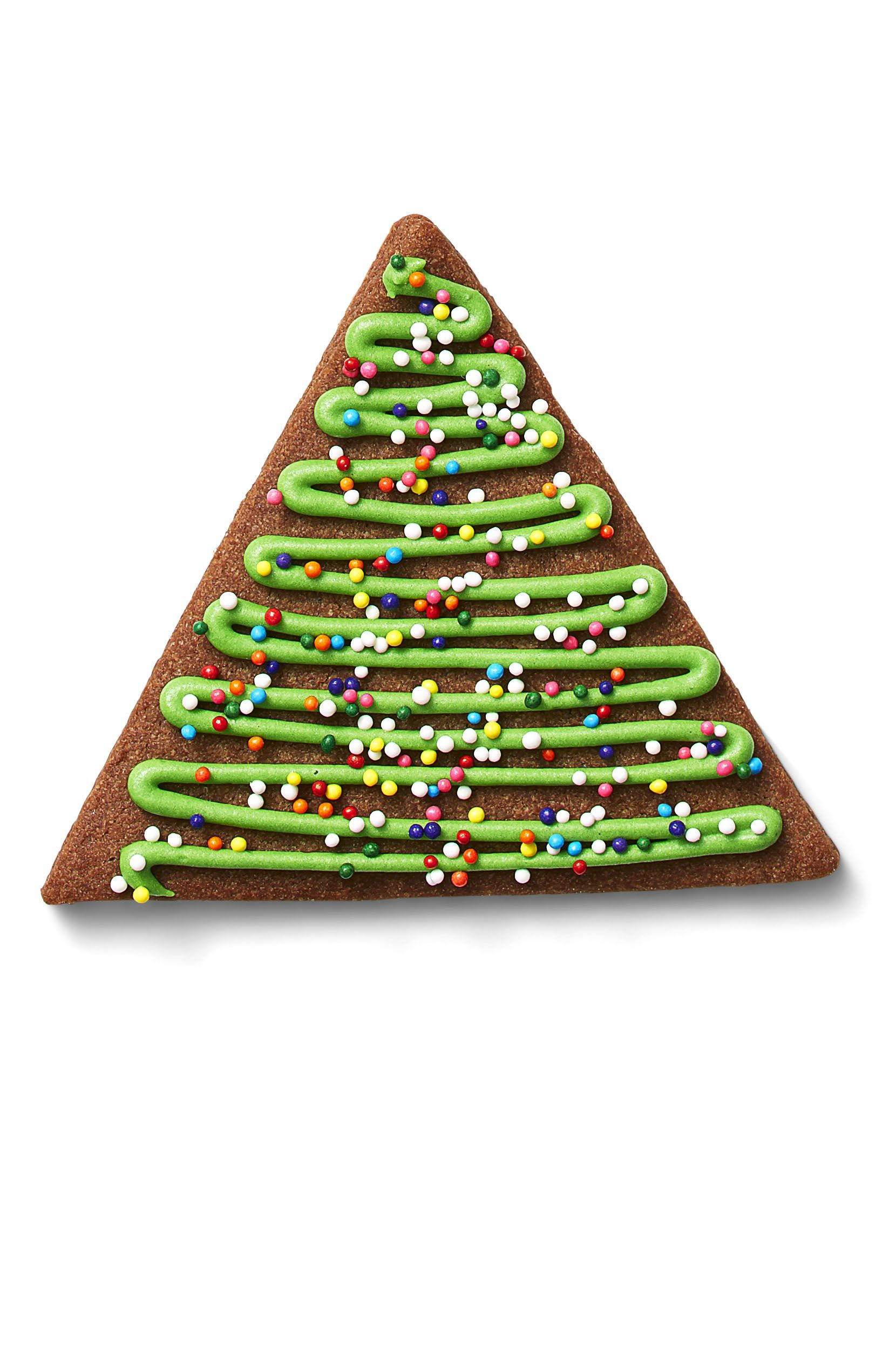 40 Christmas Cookie Decorating Ideas - How to Decorate Christmas Cookies