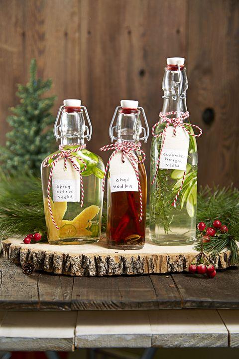 55+ DIY Christmas Gift Ideas - Easy Homemade Holiday Gifts