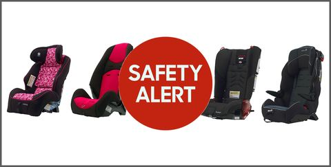 Image Choosing The Right Car Seat