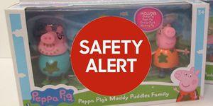 2016 most dangerous toys