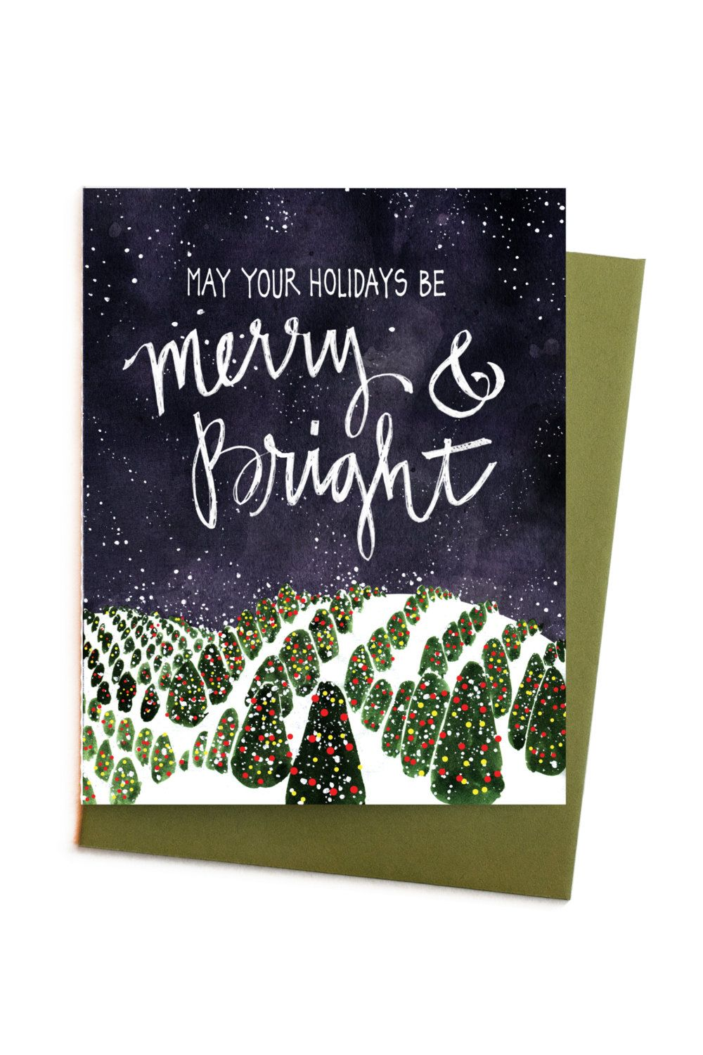 25 funny christmas card ideas family christmas card photos kristyandbryce Image collections