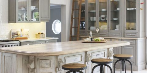 Table, Furniture, Interior design, Room, Glass, Wood stain, Kitchen & dining room table, Plywood, Dining room, Design,