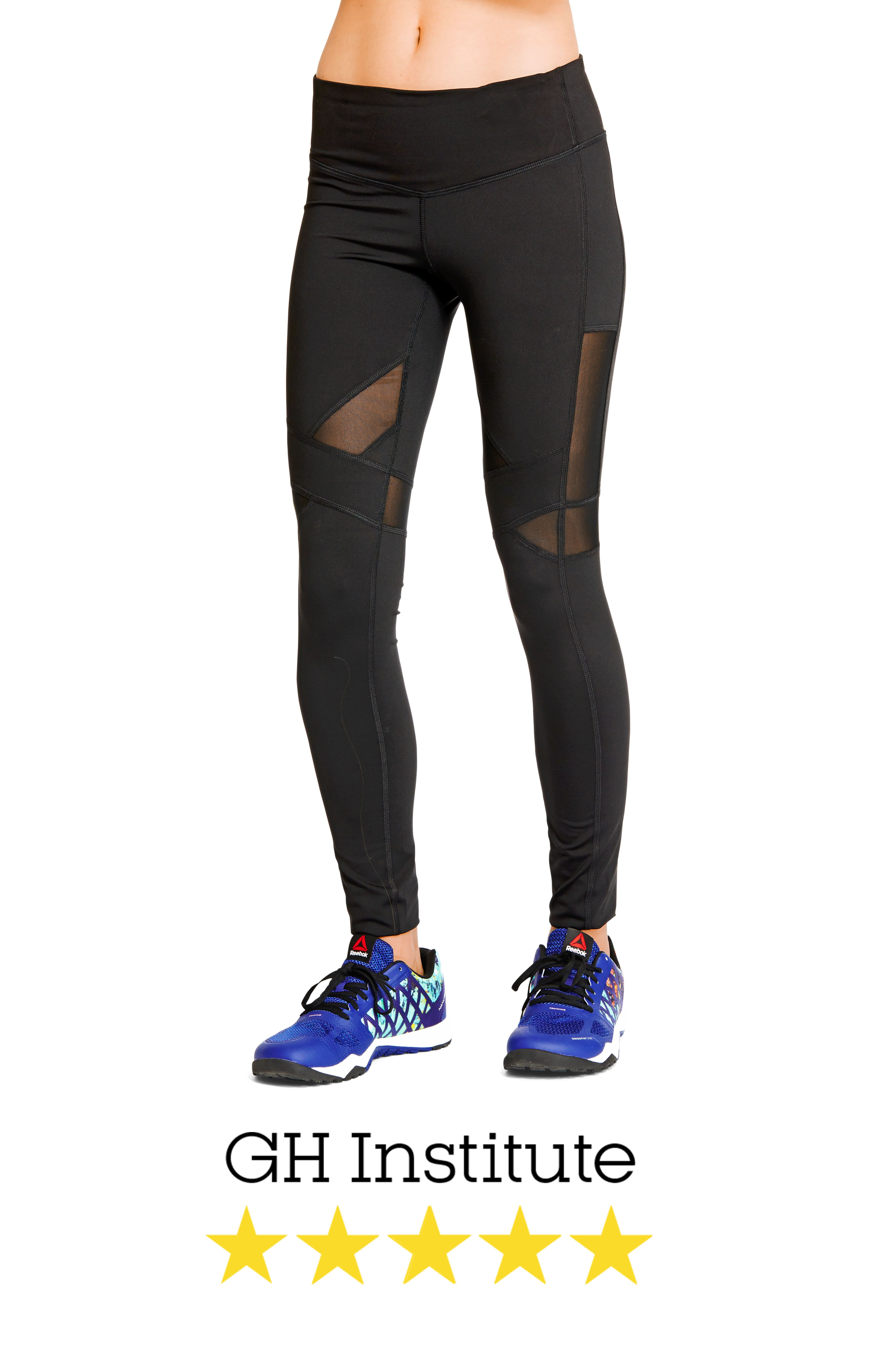 The 12 Best Workout Leggings to Buy in 2019 The 12 Best Workout Leggings to Buy in 2019 new picture