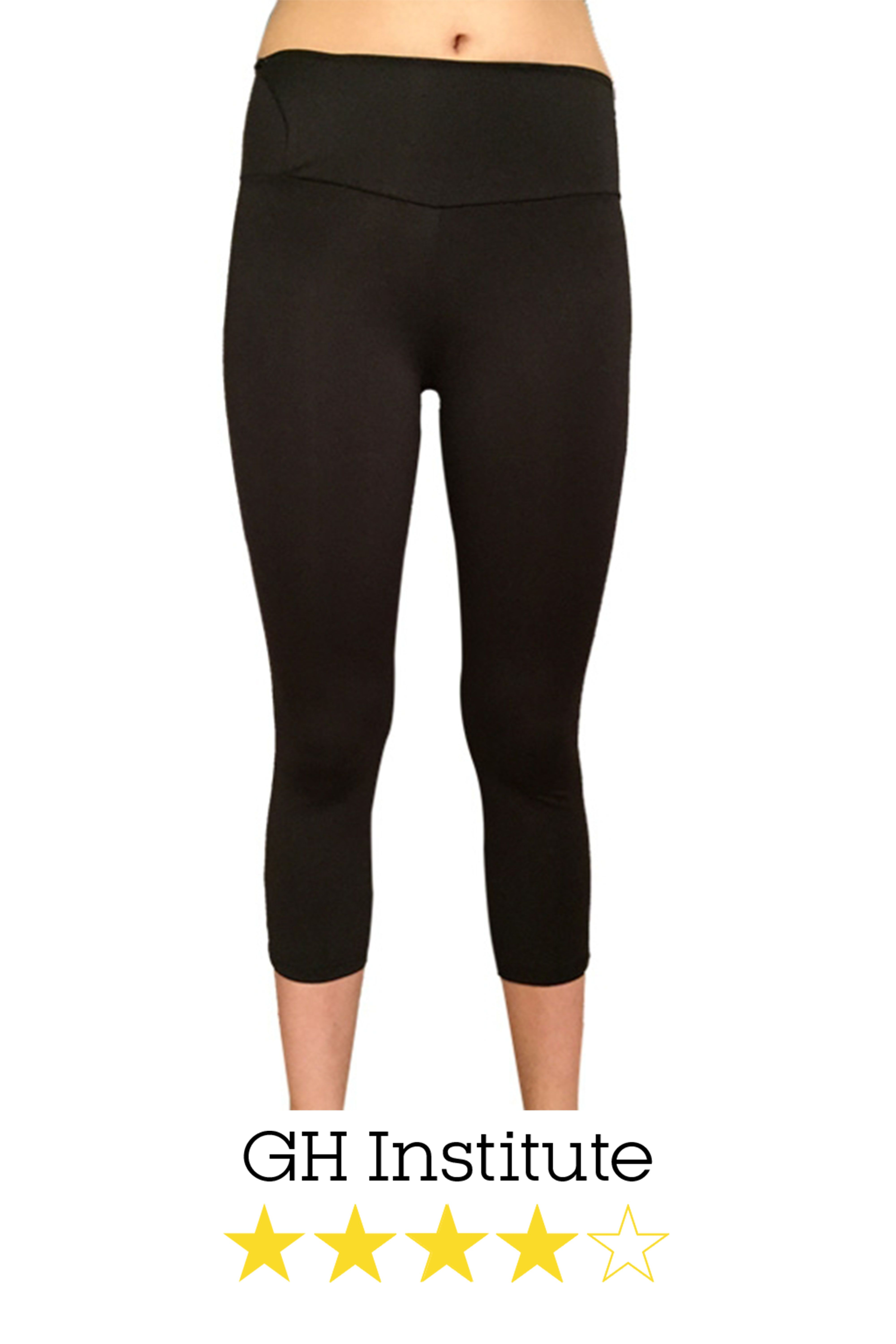 Watch The 12 Best Workout Leggings to Buy in 2019 video