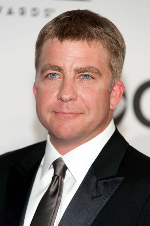 getty images now peter billingsley - Christmas Story Cast Then And Now