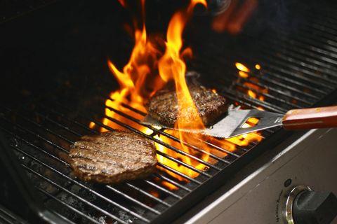 burger-preparation-mistakes