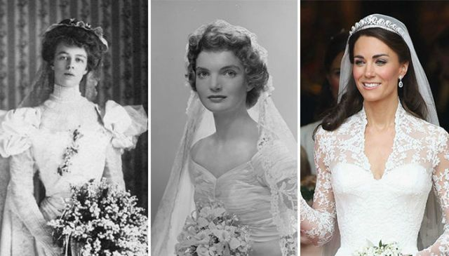 Eleanor Roosevelt Wedding Day 73659 Loadtve