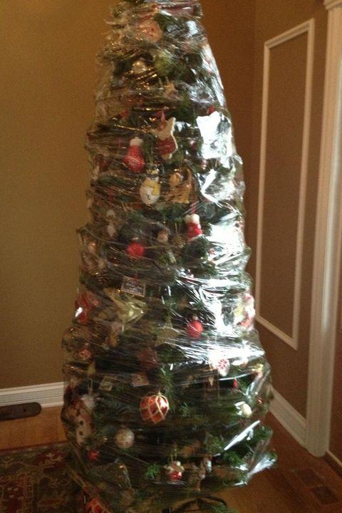 cultculturee via reddit - Reddit Christmas
