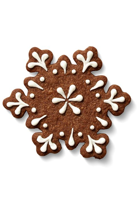 Decorating Christmas Cookies.40 Christmas Cookie Decorating Ideas How To Decorate