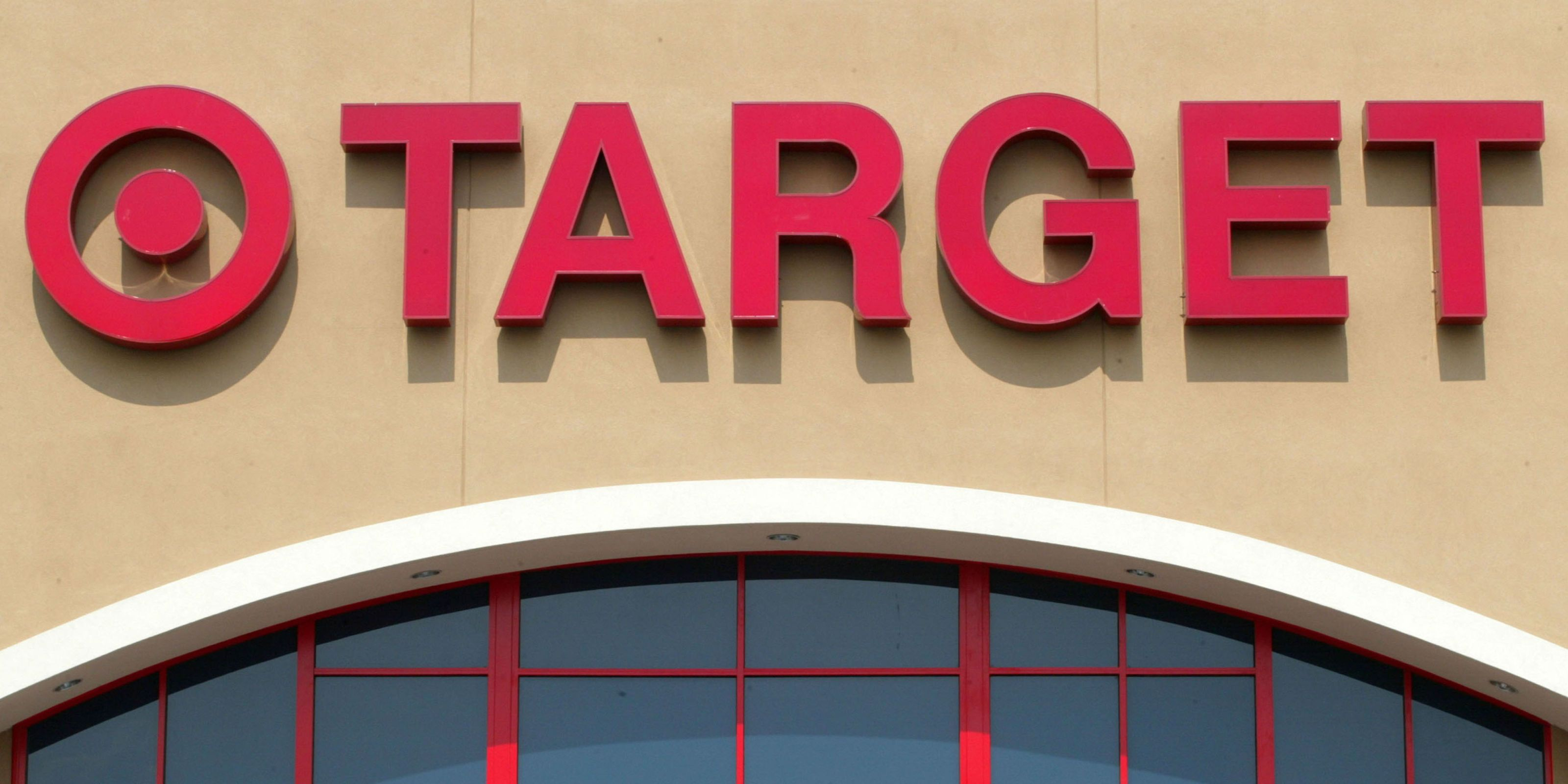 Target Will Offer Quiet Shopping Hours for Kids With Autism