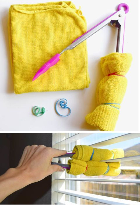 Finger, Product, Yellow, Textile, Nail, Wool, Thread, Woolen, Creative arts, Knitting,