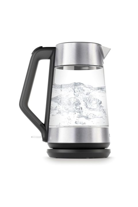 Best Electric Tea Kettles - Electric Tea Kettles
