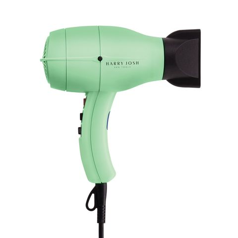 harry josh pro tools pro hair dryer 2000 review, price and features