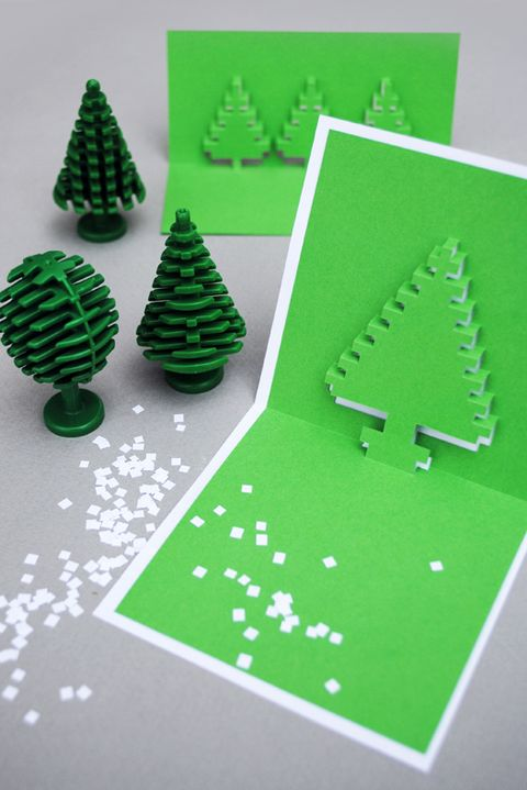 Ideas For Christmas Cards Pictures.39 Diy Christmas Cards Homemade Christmas Card Ideas 2019