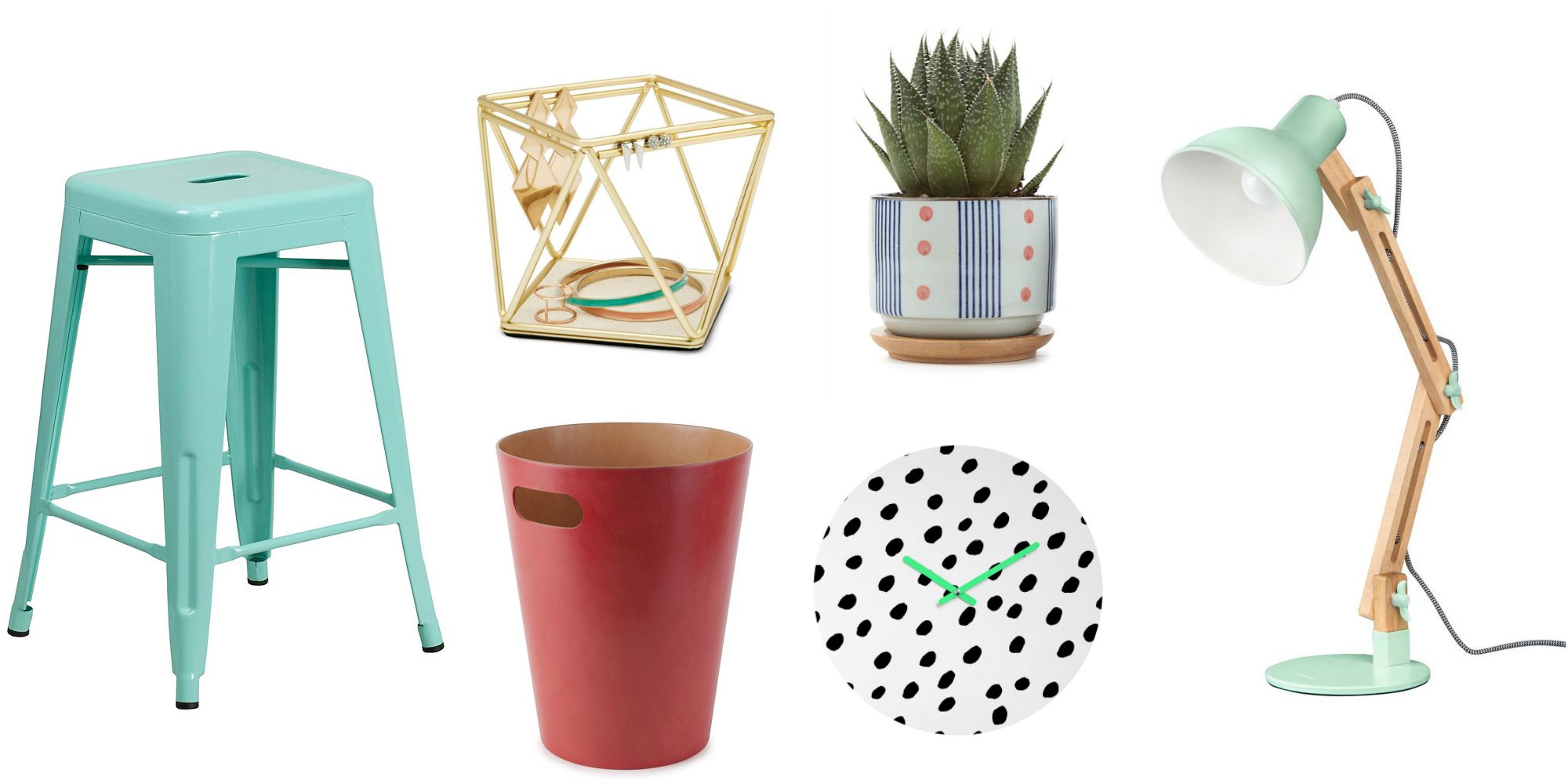 25 Cheap Home Decor Ideas Inexpensive Accessories For Your House
