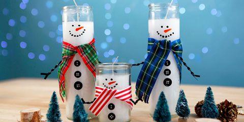 Image Christmas Ideas 2018