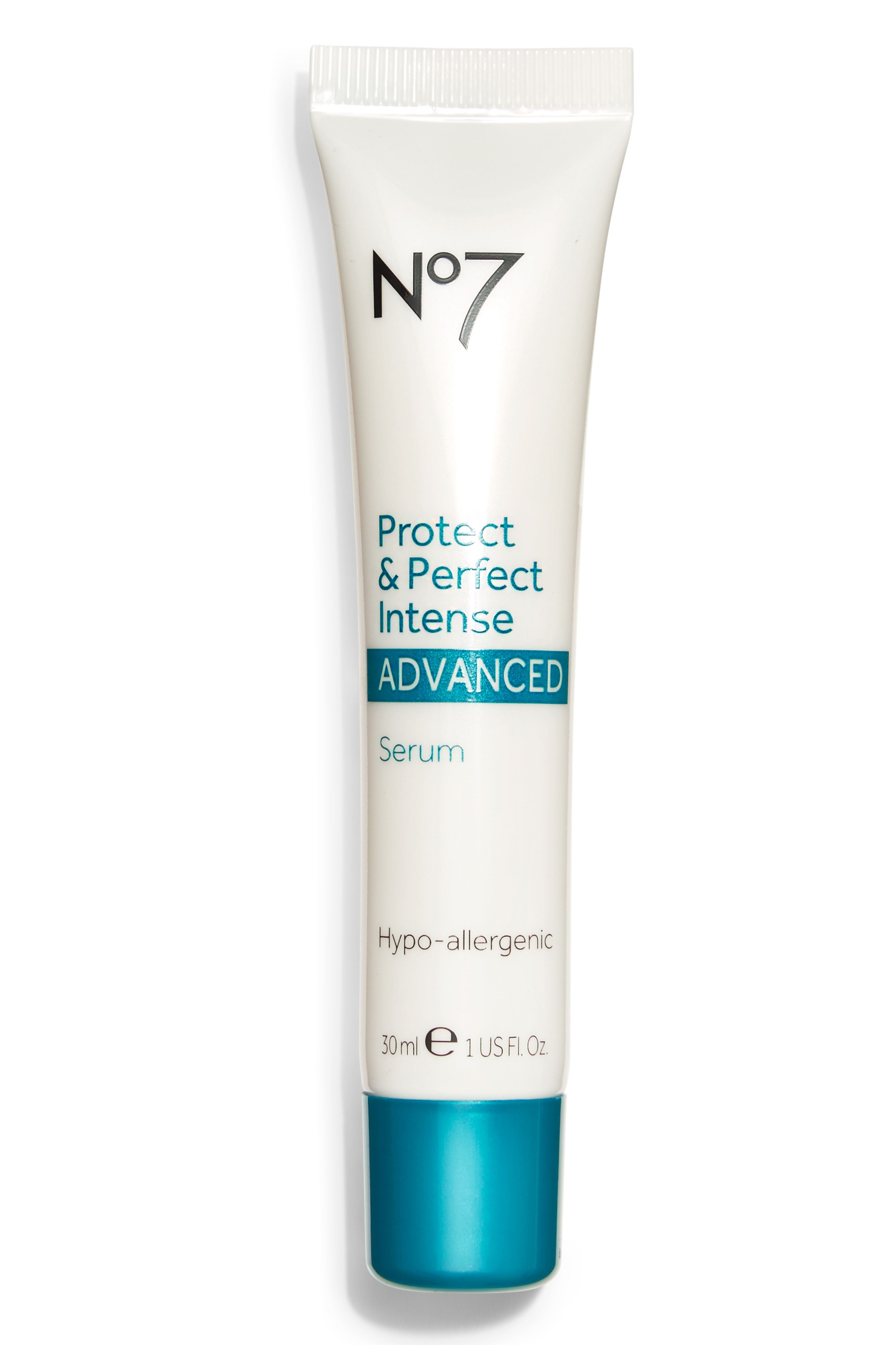 Boots No7 Protect & Perfect Intense