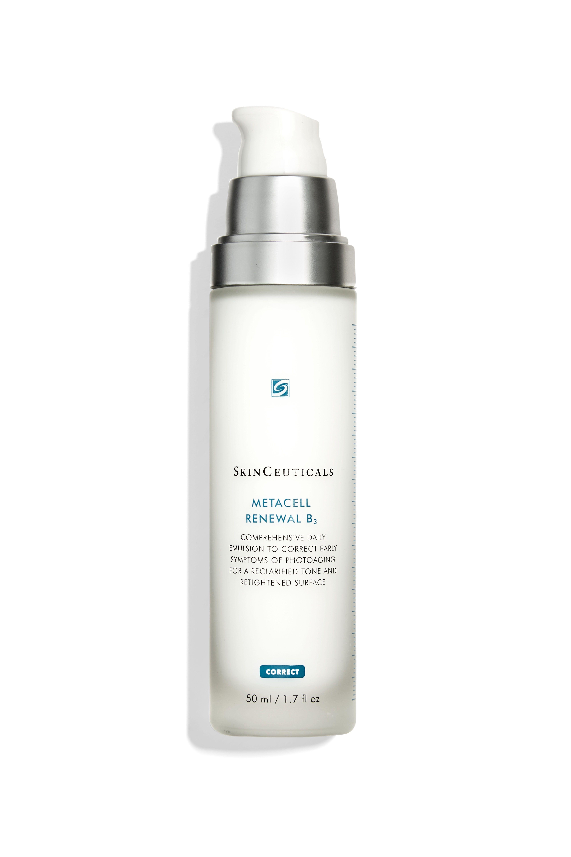 47 Best Anti-Aging Wrinkle Creams - Anti Wrinkle Skin Products That Work