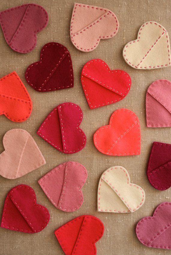 26 DIY Valentineu0027s Day Gift Ideas