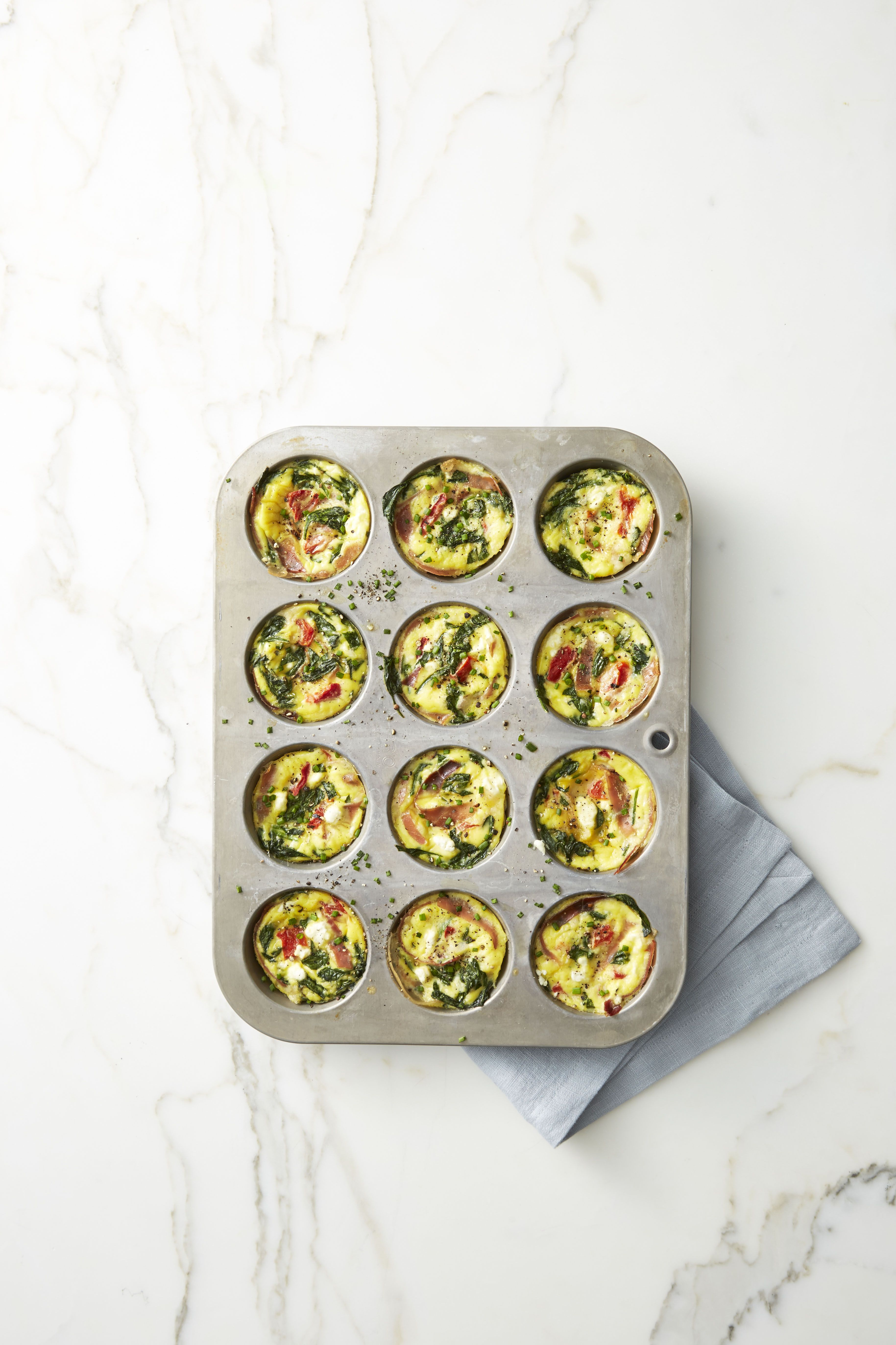 65 Easy Healthy Breakfast Ideas - Recipes for Quick and Healthy ...