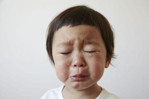 Ear, Lip, Cheek, Skin, Chin, Forehead, Eyebrow, Eyelash, Child, Jaw,