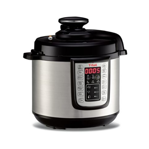 T-fal Electric Pressure Cooker #CY505F51