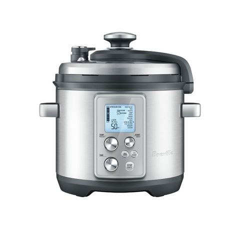 Breville the Fast Slow Pro #BPR700