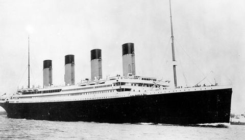 Boat, Ocean liner, Passenger ship, Naval architecture, Ship, Watercraft, Steamboat, Black-and-white, Royal mail ship, Monochrome photography,