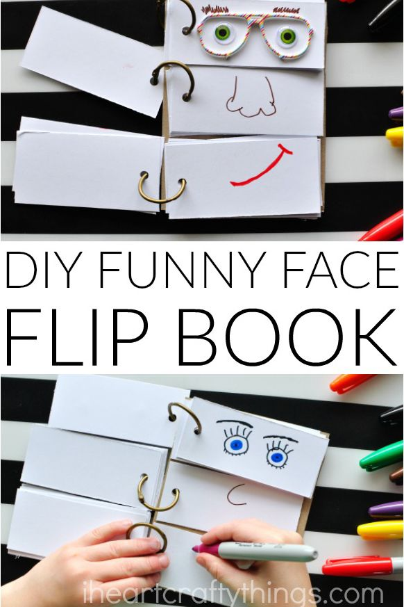 40 fun activities to do with your kids diy kids crafts and games solutioingenieria Choice Image
