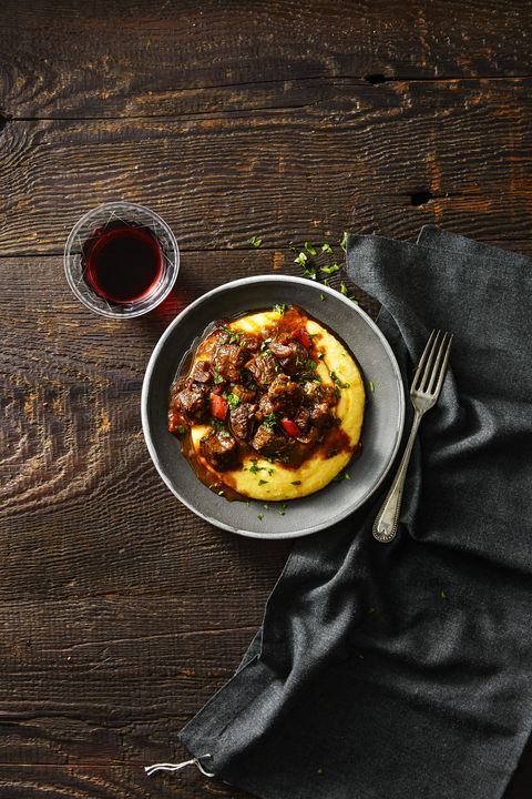 GH-0117-Nawlins-Cajun-Beef-and-Grits-Recipe