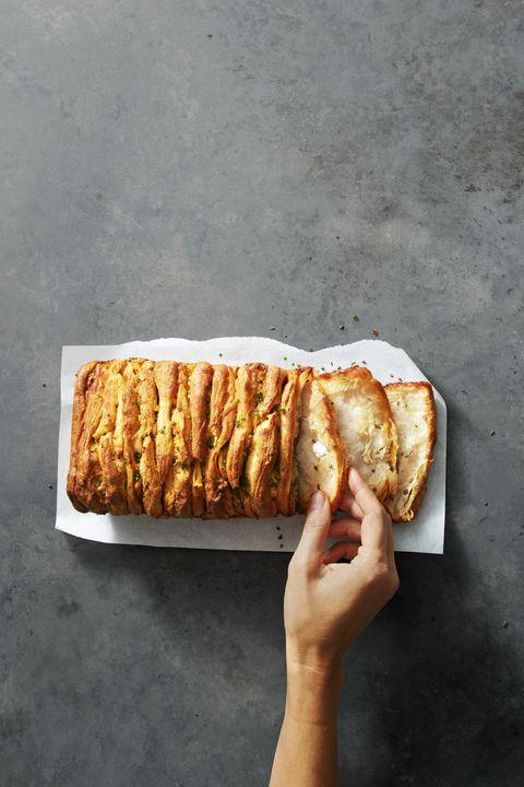 Finger-Lickin-Biscuit-Loaf
