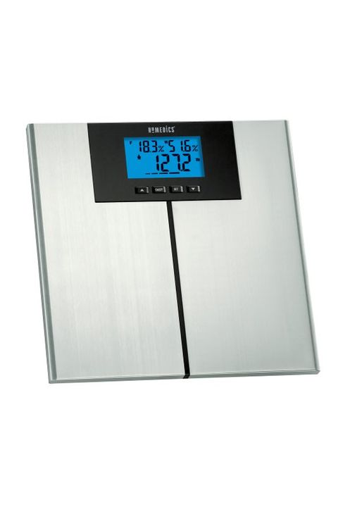 image - Bathroom Scales