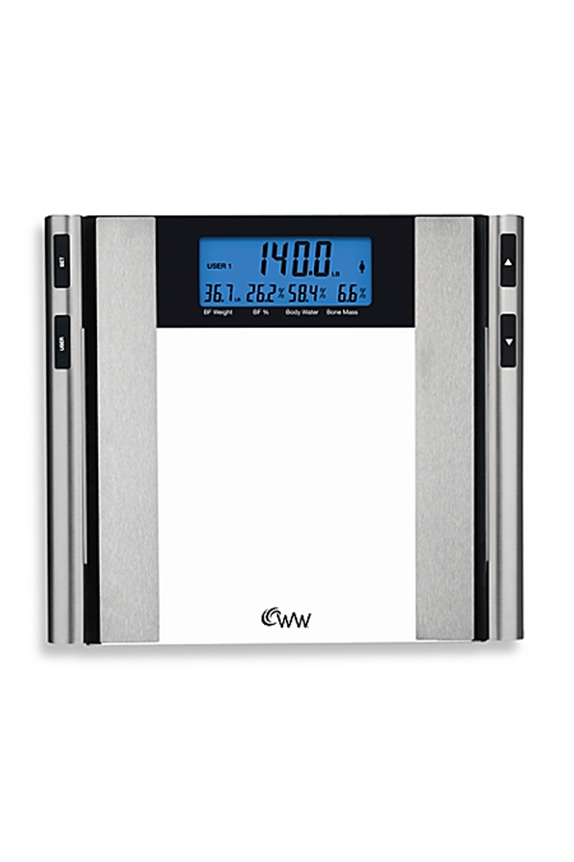 10 Best Digital Bathroom Scales - Most Accurate Bathroom Scale Reviews