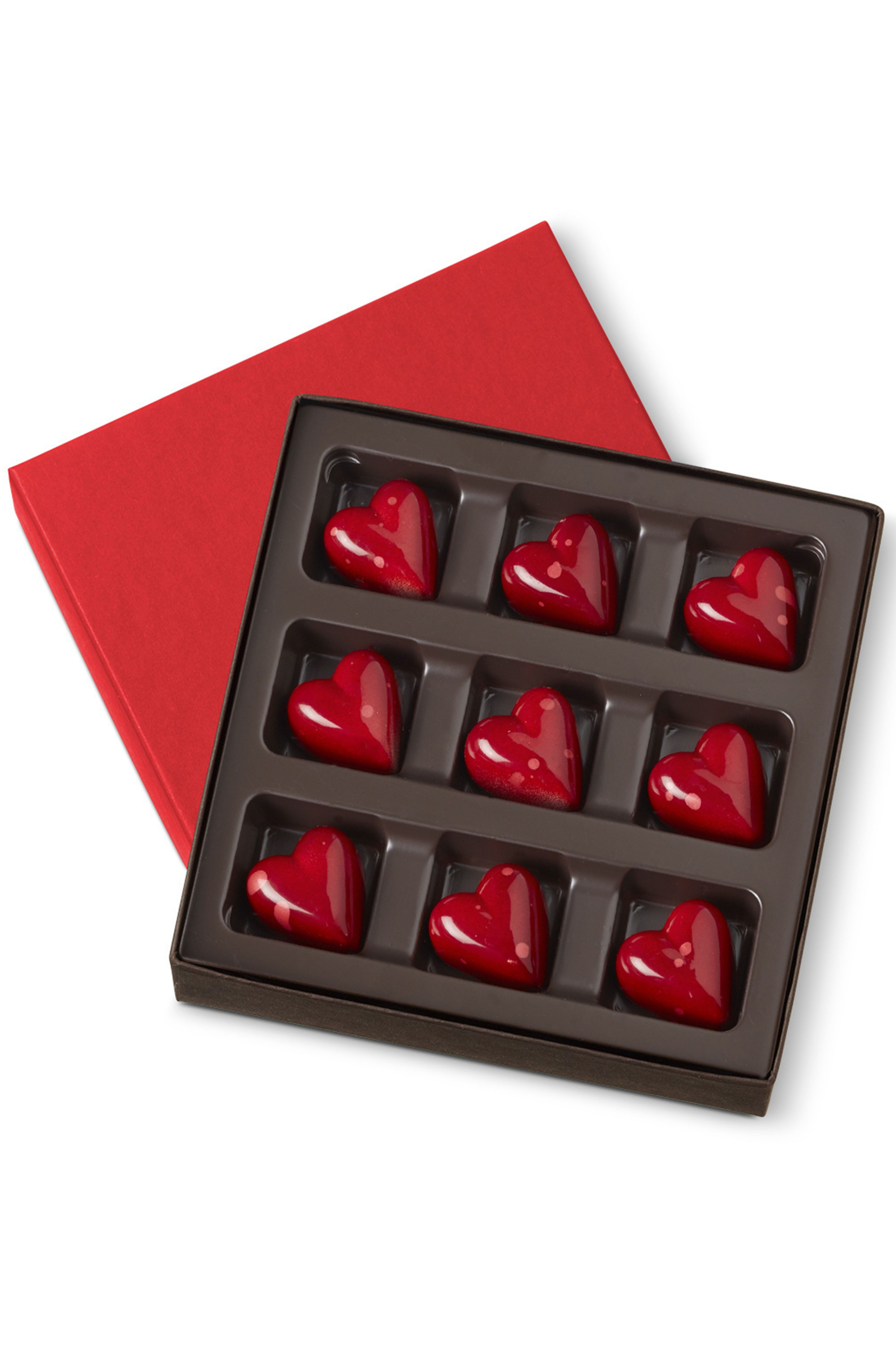 35 Best Valentine S Day Chocolates And Candy 2018 Top Store Bought