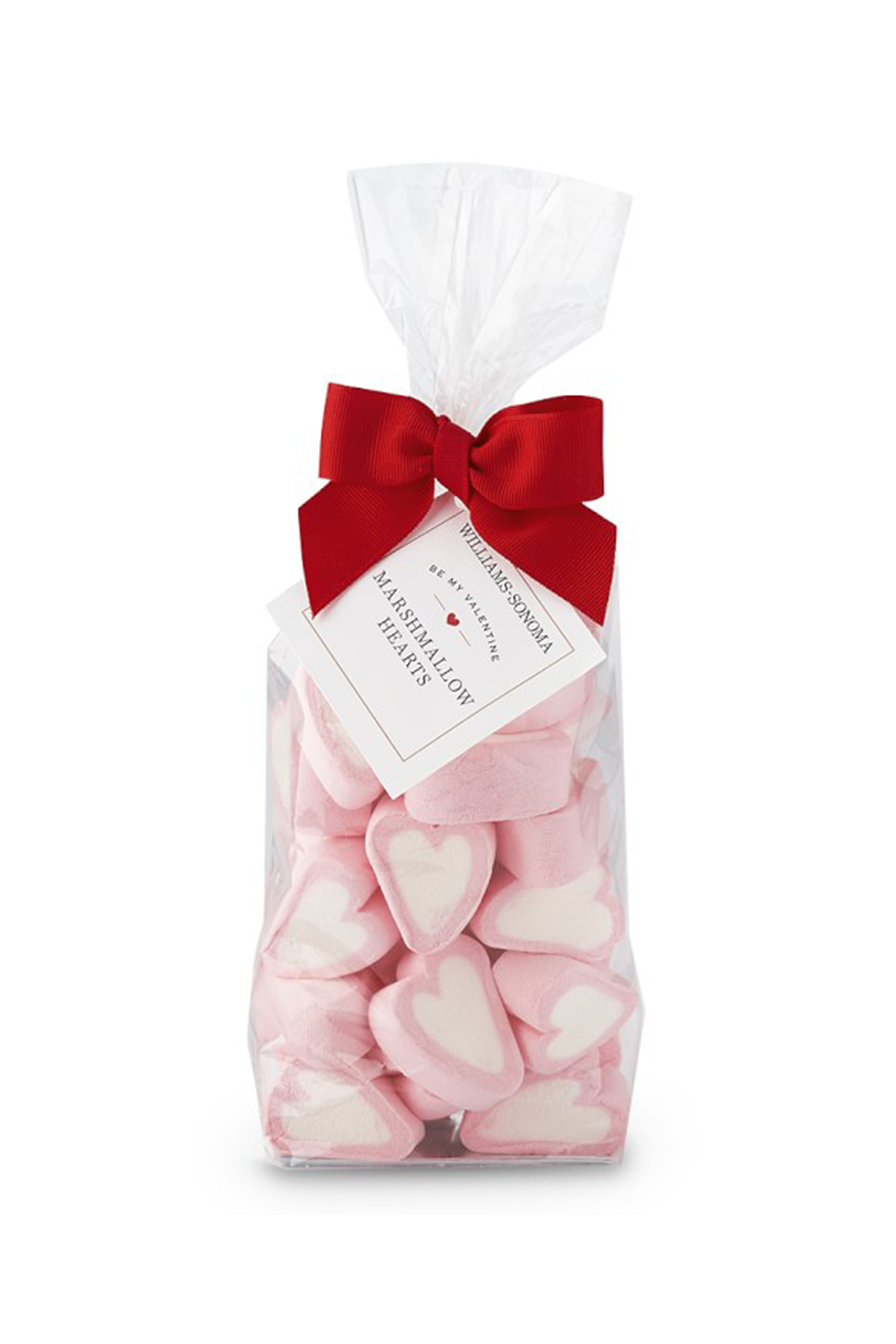 Best Valentine\'s Day Candy to Buy - Great Speciality Candies to Get ...