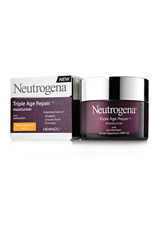 40+ Best Anti Aging Wrinkle Creams 82310878d