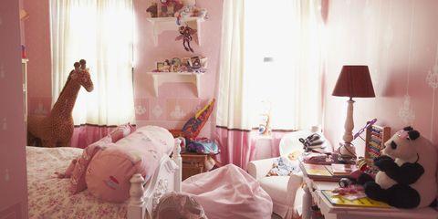 childs-bedroom