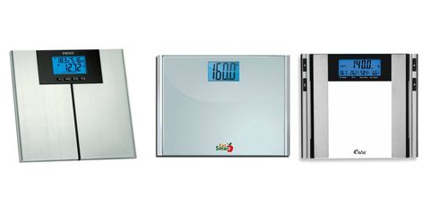 image. Upgrade your bathroom scale ...